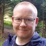 Pål Viland Monstad